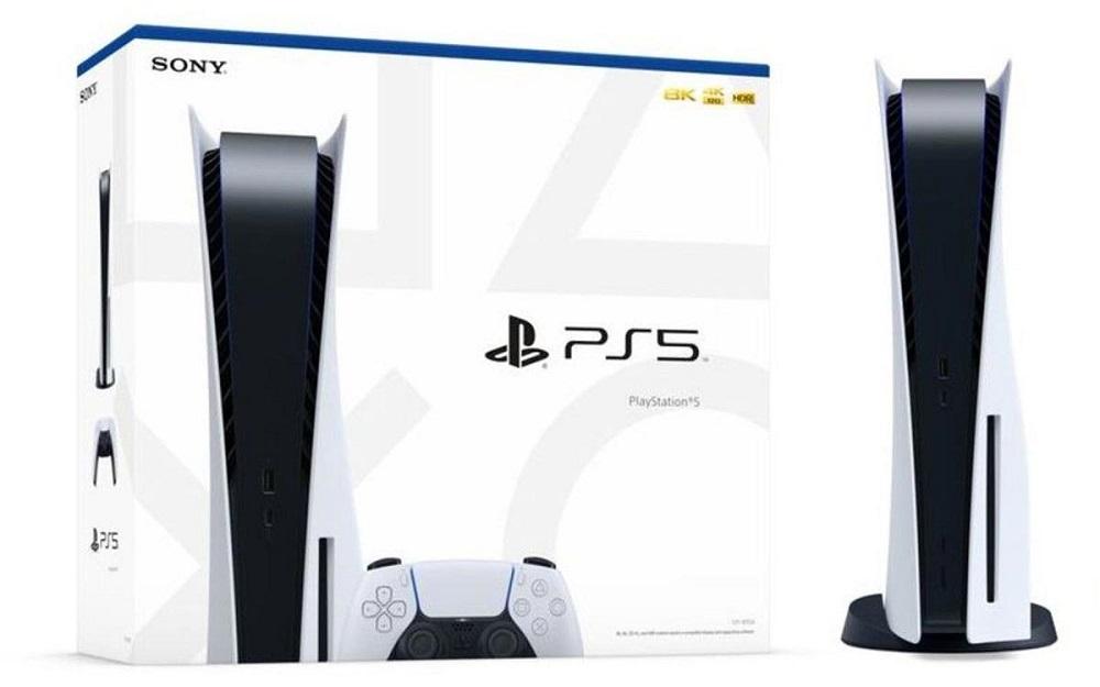 acheter PS5.jpg