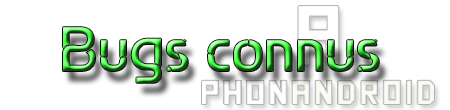 ban-texte-bugsconnus.png