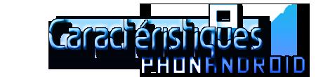 ban-texte-caracteristiques-bl.png
