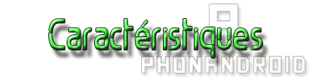 ban-texte-caracteristiques.png