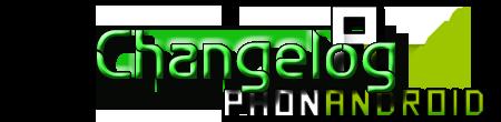 ban-texte-changelog.png