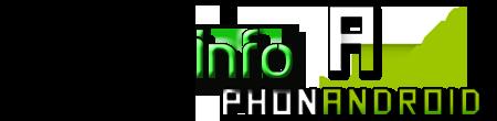 ban-texte-info.png