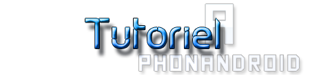 ban-texte-tutoriel-bl.png
