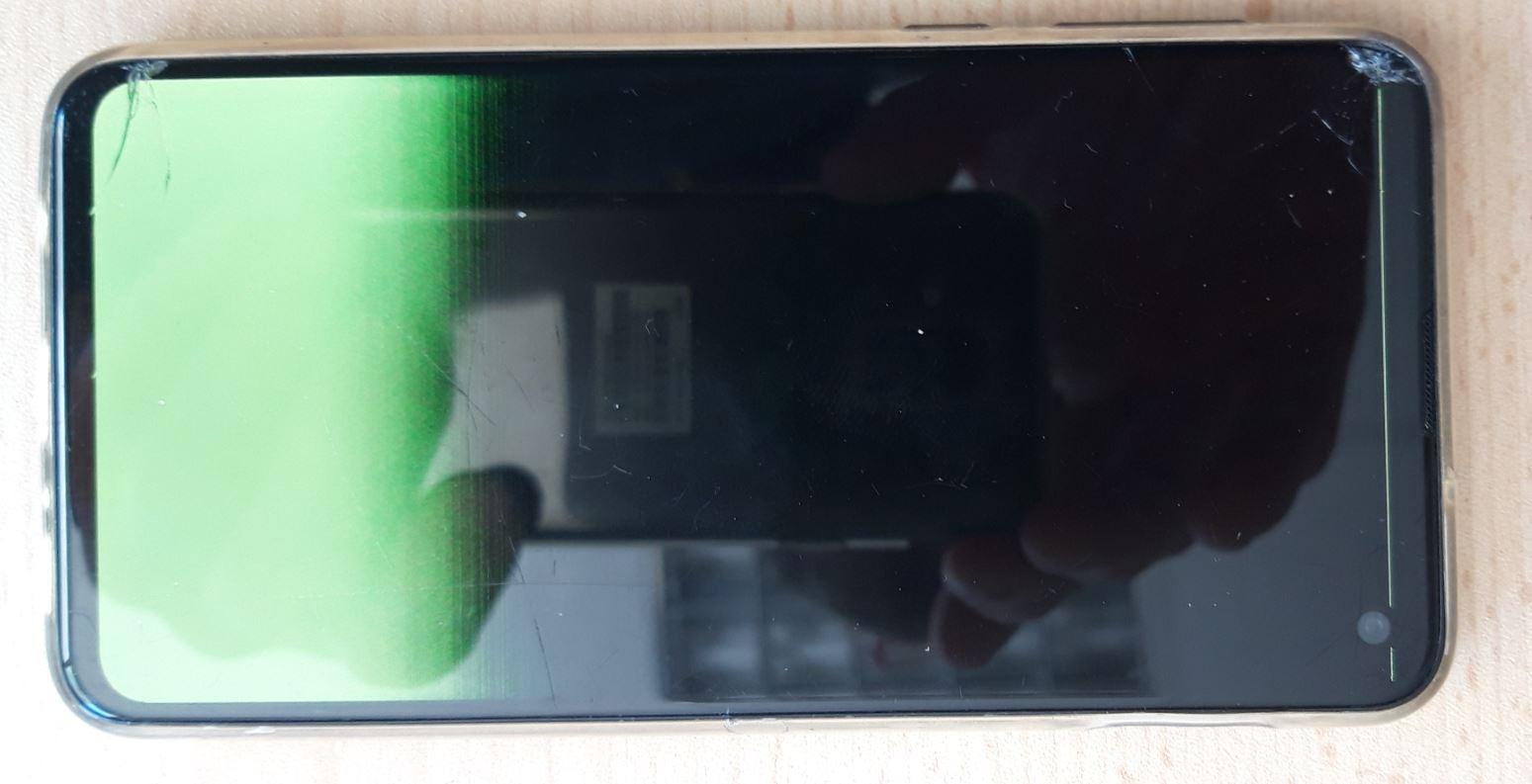 Casse Portable S10e Grangier Boris.jpg