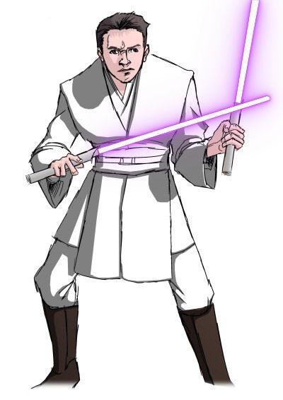 Chevalier-Jedi-Sen-Tabesi-001.jpg