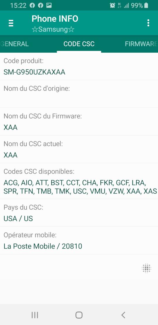 Code CSC.jpg