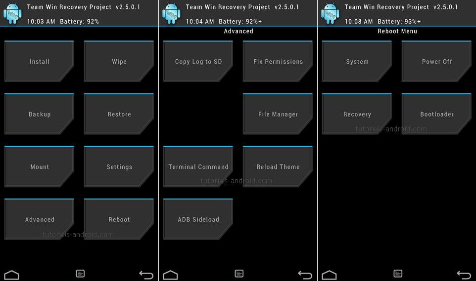 how-to-install-TWRP-recovery-galaxy-s3-i9300.png