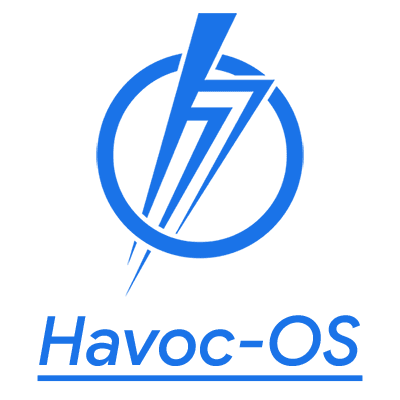 https___raw.githubusercontent.com_Havoc-OS_android_vendor_extras_pie_XDA_Images_Havoc_Logo.png