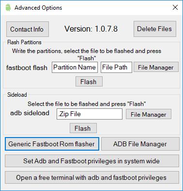 https___s5.postimg.cc_3m1ngbzl3_tool_advanced_1.0.7.8.png