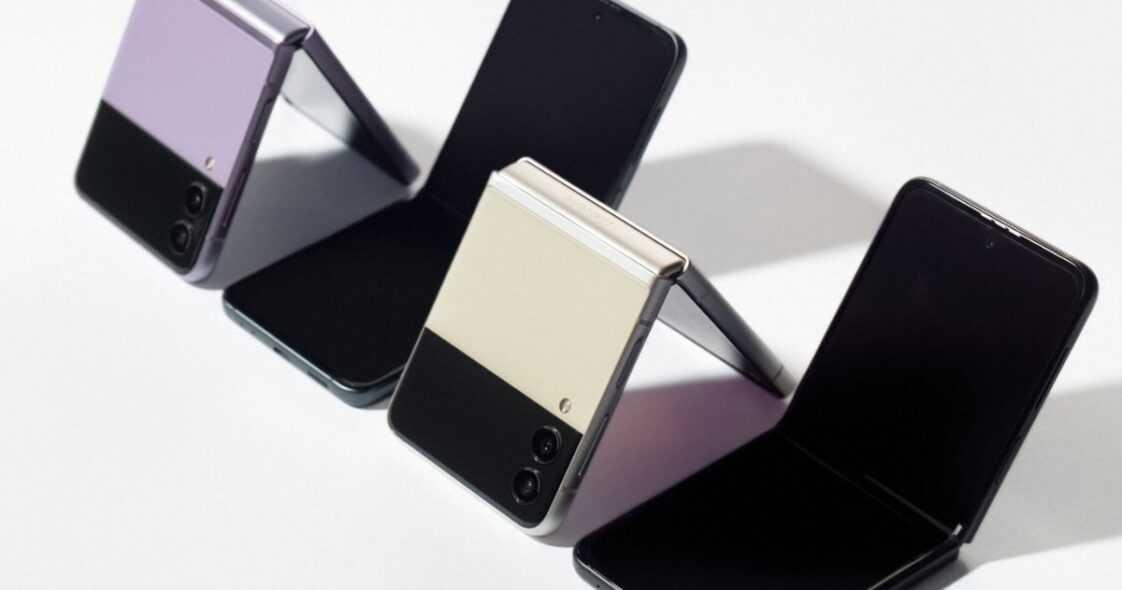 La-raison-pour-laquelle-le-Samsung-Galaxy-Z-Flip-3-1122x590.jpg
