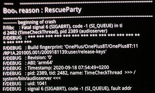 Log error2.jpg