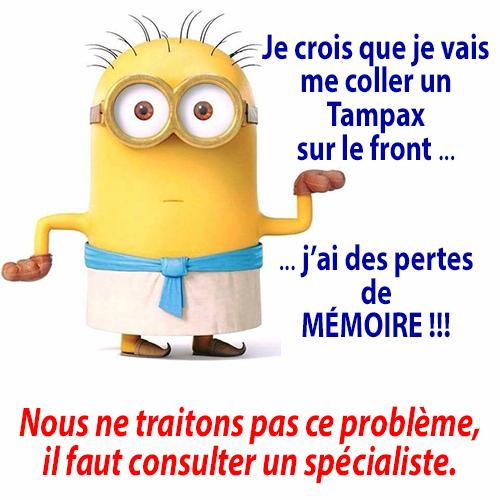 Mémoire.png