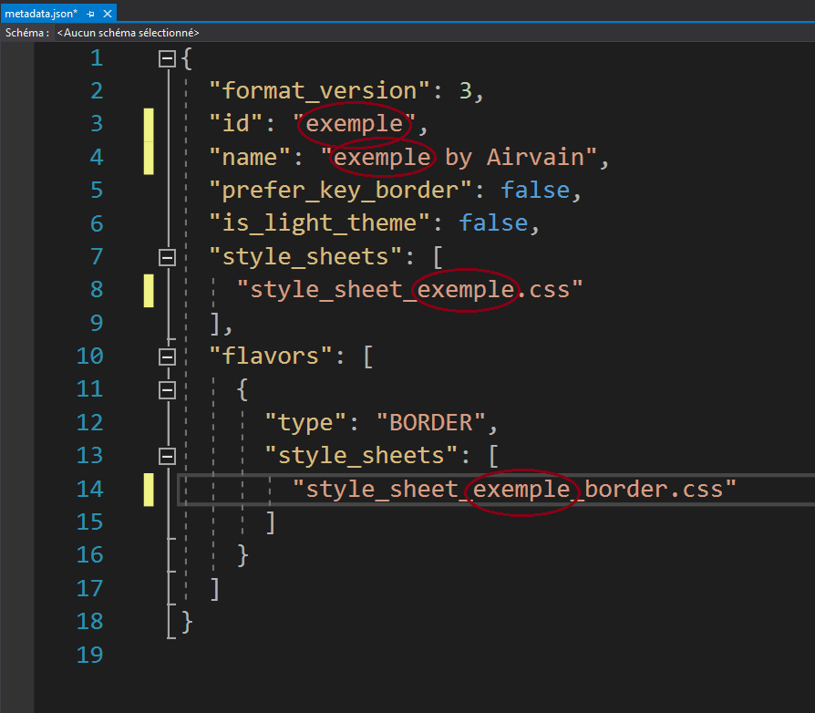 metadata exemple.PNG