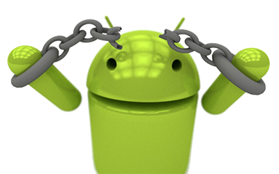 muñeco-android-png-6.png
