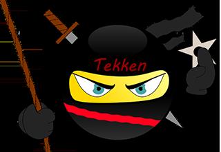 ninja-2648018_640.png