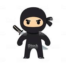 Ninja.jpg