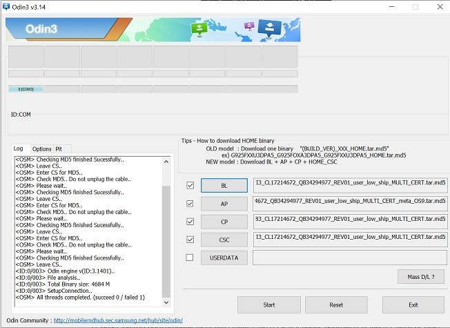 Odin_ROM_950U_Fail_4.jpg