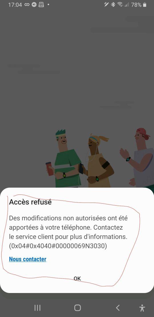 p1Screenshot_20200428-170451_Samsung Health.jpg