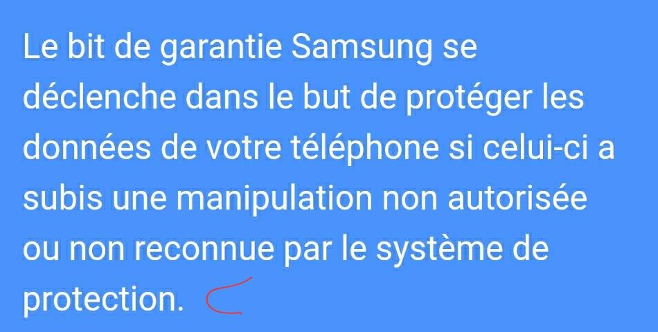 p2Screenshot_20200428-183024_Samsung Members.jpg