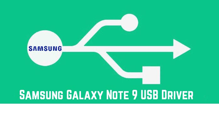 Samsung-Galaxy-Note-9-USB-Driver.jpg