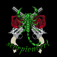 scorpionvert avatar reduit.png