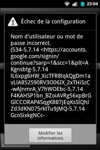 screenshot-20181021-230423.png