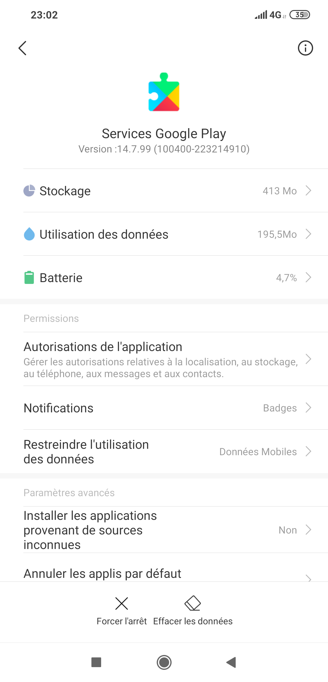 Screenshot_2018-12-30-23-02-18-252_com.miui.securitycenter.png