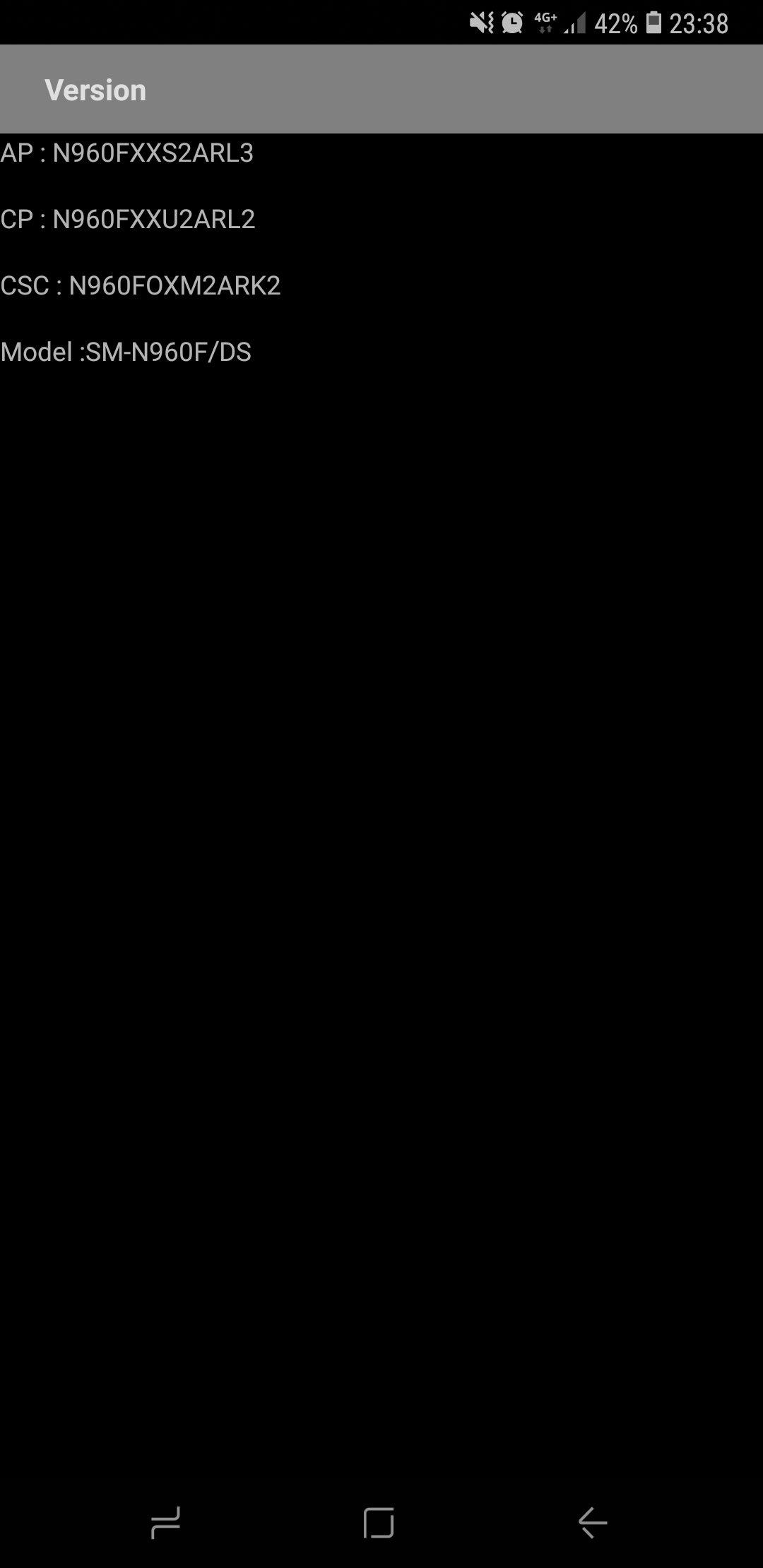 Screenshot_20181218-233802_DeviceKeystring.jpeg