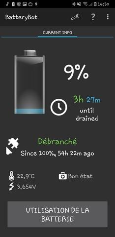 Screenshot_20181230-143053_BatteryBoit.jpg