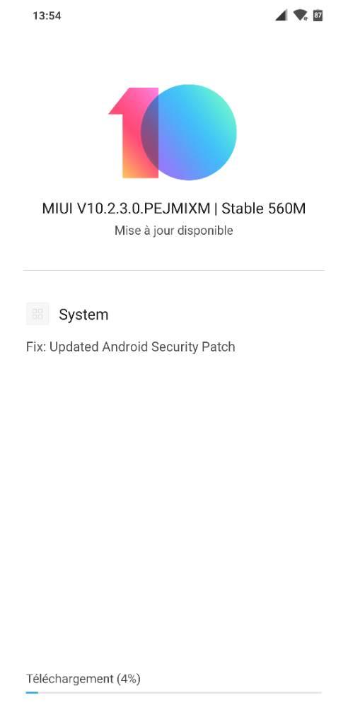 Screenshot_2019-03-13-13-54-49-927_com.android.updater.jpeg