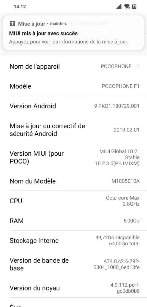 Screenshot_2019-03-13-14-12-50-836_com.android.settings.jpeg