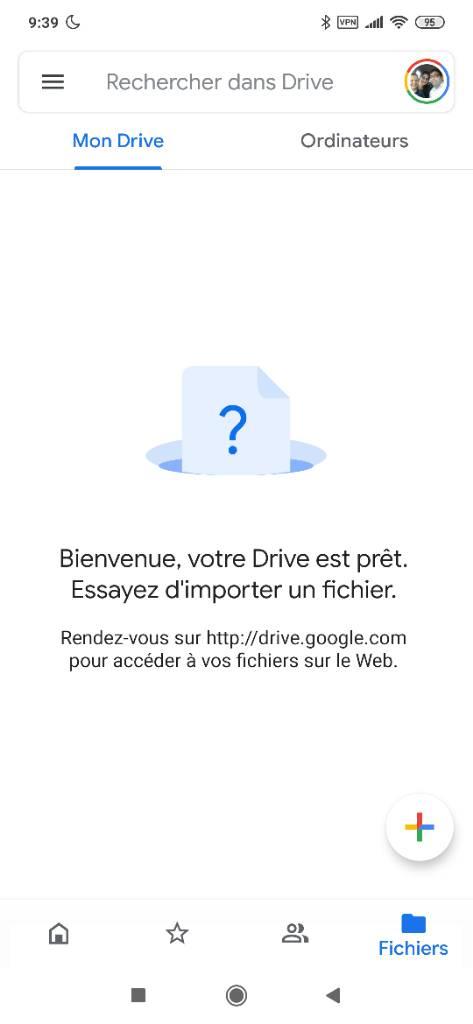 Screenshot_2019-05-16-09-39-44-435_com.google.android.apps.docs.jpeg