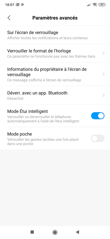 Screenshot_2019-07-09-18-07-29-689_com.android.settings.png