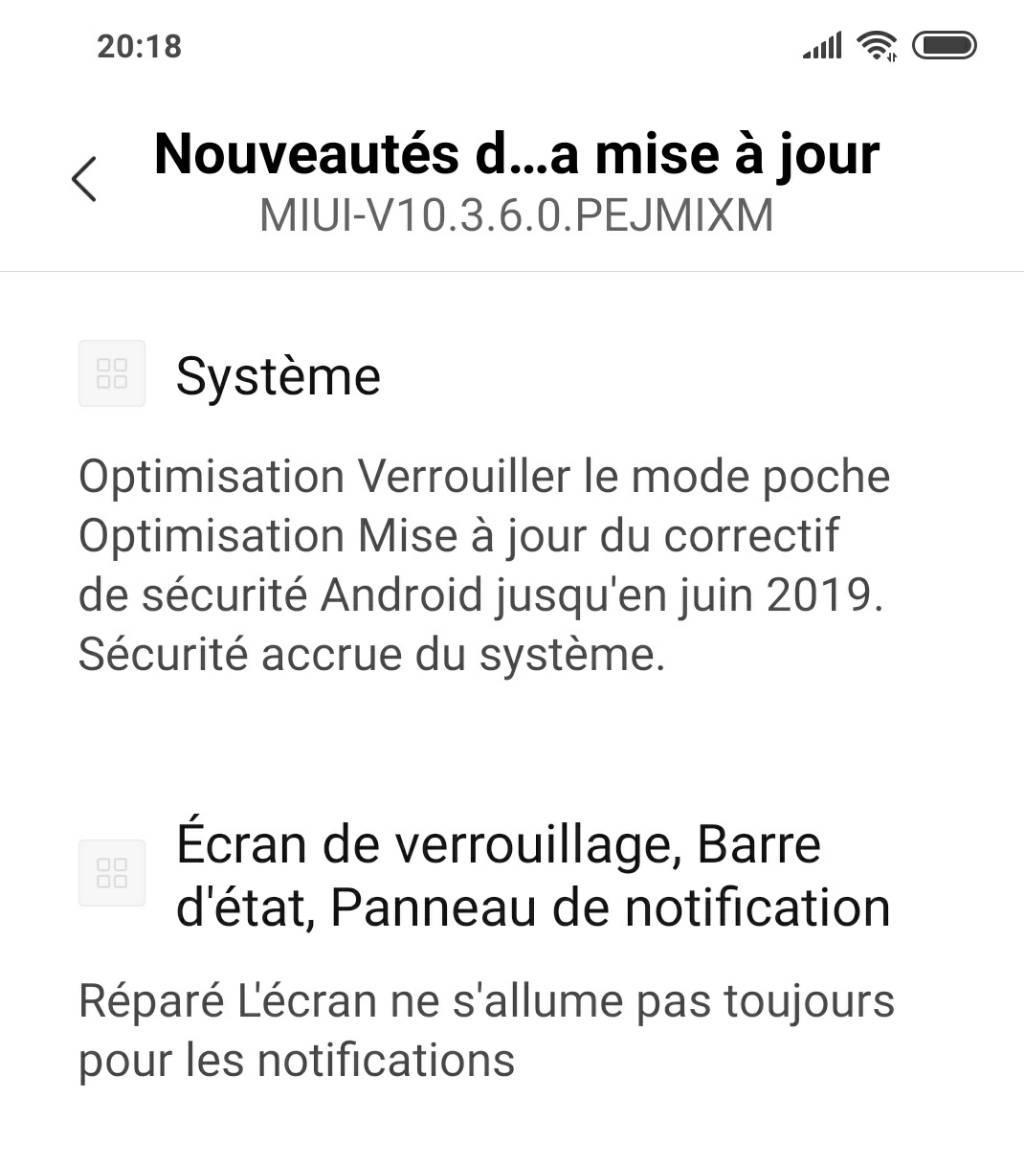 Screenshot_2019-07-31-20-18-12-992_com.android.updater.jpeg