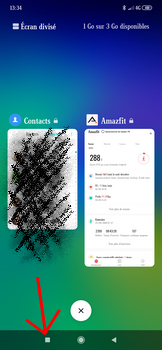 Screenshot_2019-08-10-13-34-32-734_com.android.systemui.png