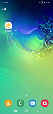 Screenshot_2019-08-16-12-53-59-515_com.mi.android.globallauncher.png