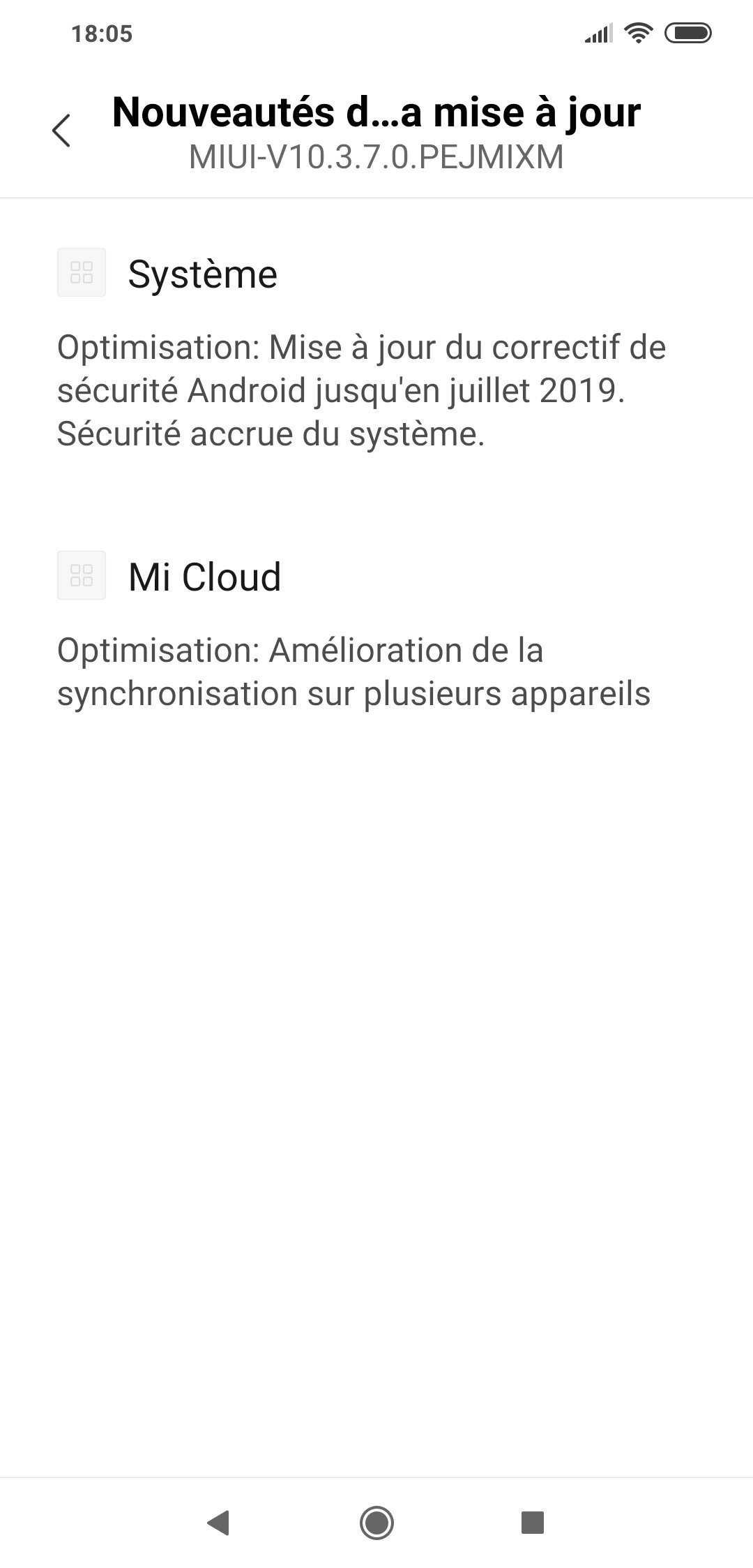 Screenshot_2019-08-27-18-05-25-169_com.android.updater.jpeg