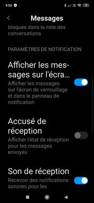 Screenshot_2019-09-08-09-53-49-294_com.android.mms.png