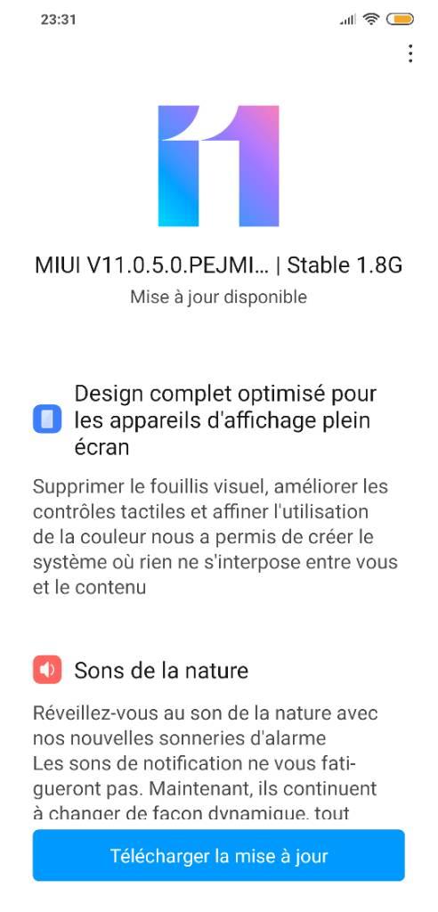 Screenshot_2019-11-06-23-31-39-795_com.android.updater.jpeg