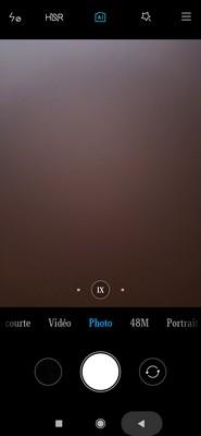 Screenshot_2019-12-03-17-33-57-811_com.android.camera.jpg