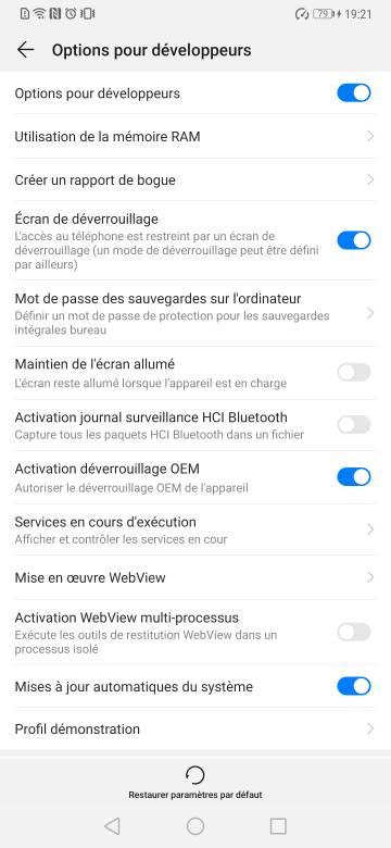 Screenshot_20190104_192104_com.android.settings.jpeg