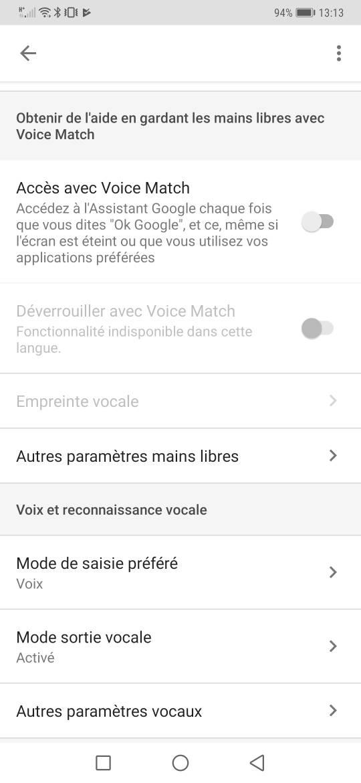 Screenshot_20190106_131319_com.google.android.googlequicksearchbox.jpeg