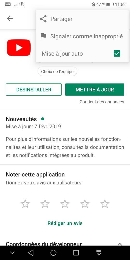 Screenshot_20190209_115235_com.android.vending.jpeg