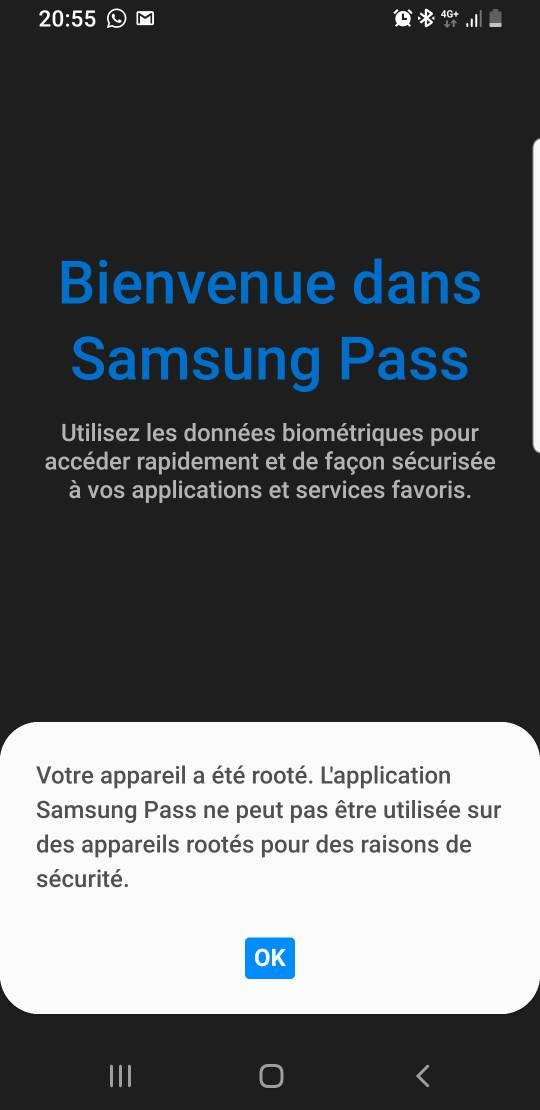 Screenshot_20190328-205532_Samsung%20Pass.jpeg