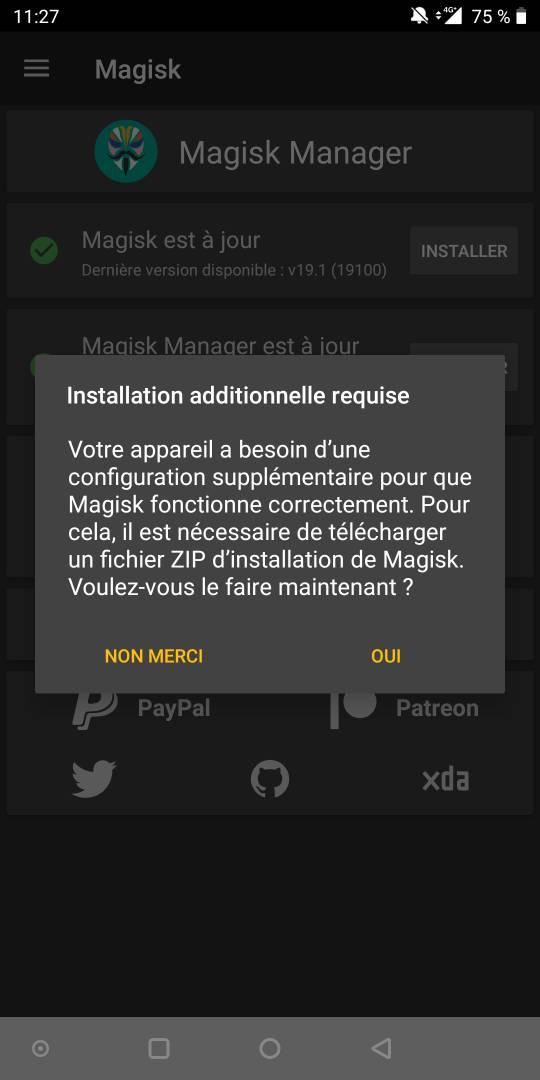 Screenshot_20190509-112759.jpeg