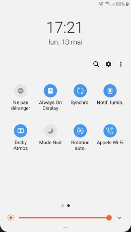 Screenshot_20190513-172143_One UI Home.jpg