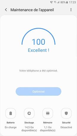 Screenshot_20190513-172308_Device care.jpg