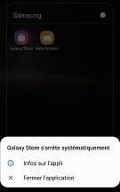 Screenshot_20190610-110026_One UI Home.jpg
