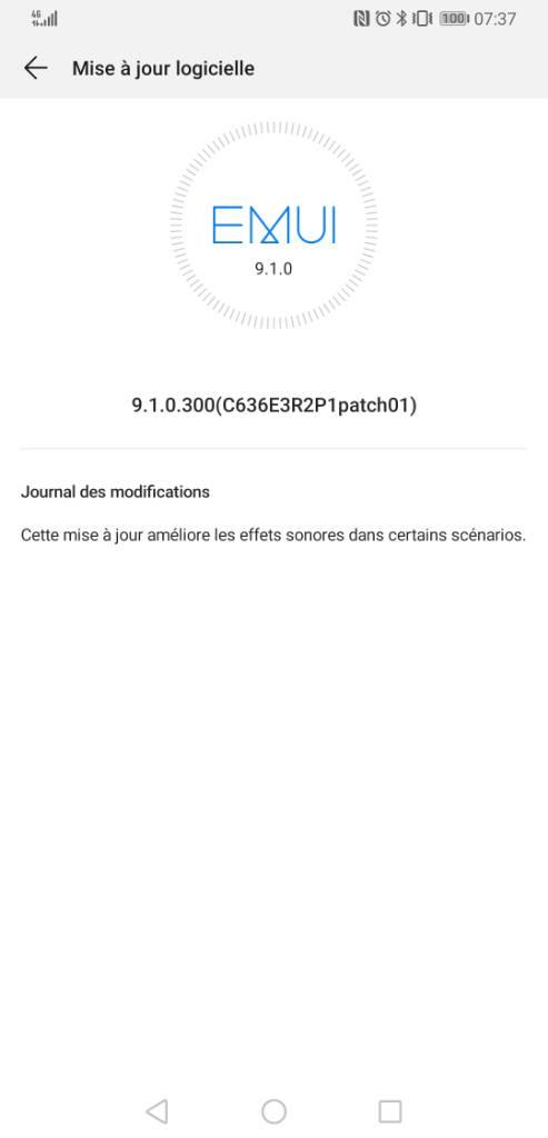 Screenshot_20190711_073728_com.huawei.android.hwouc.jpeg