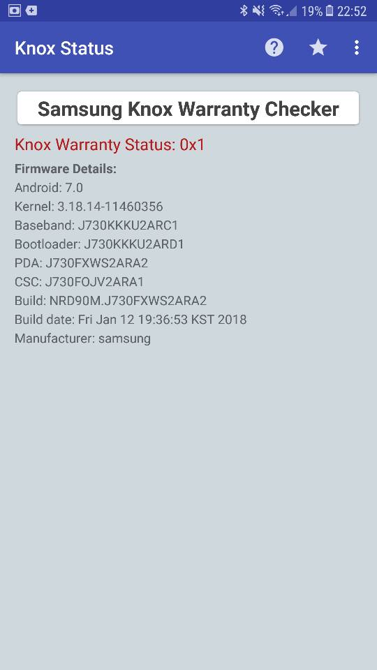 Screenshot_20190713-225239.jpeg